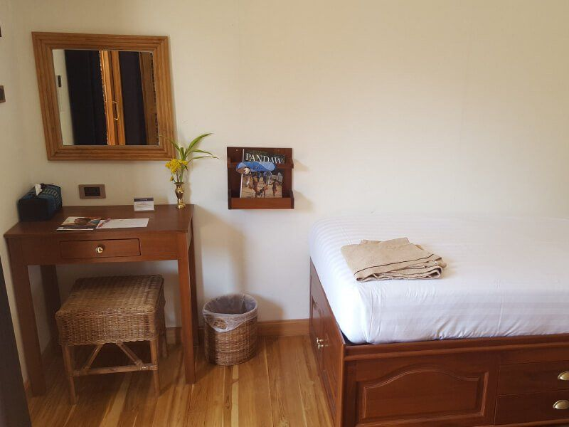 CABINE-INDIVIDUELLE-RV-CHAMPA-PANDAW