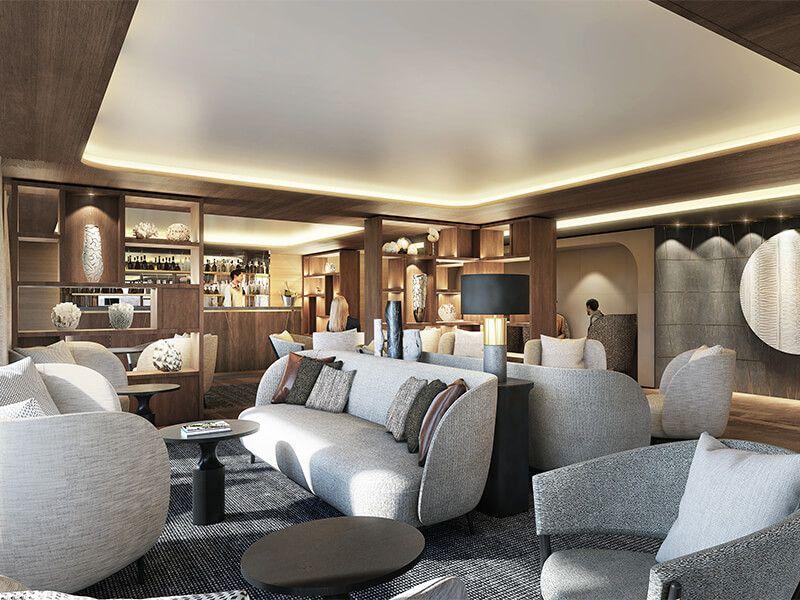 PONANT_POLAR_main lounge
