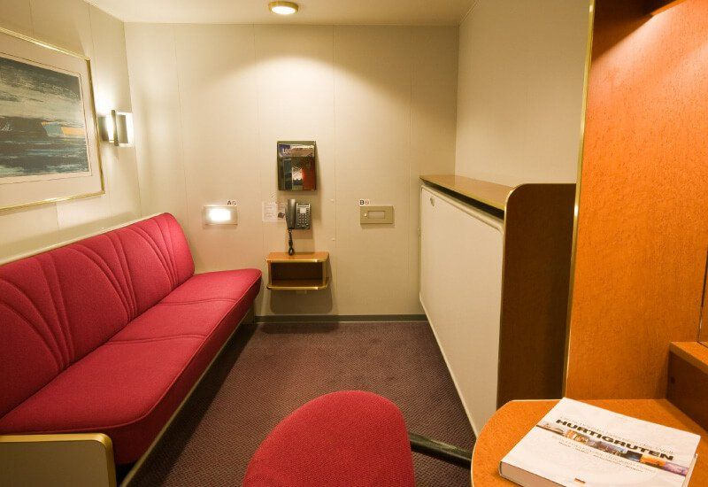 CABINE-INTERIEURE-MS-NORDNORGE