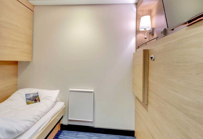 CABINE-INTERIEURE-MS-POLARLYS