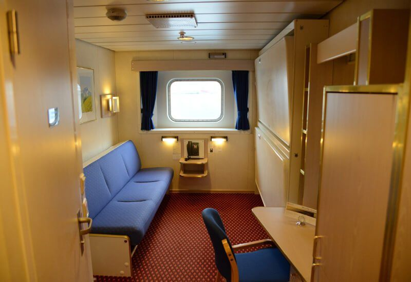 CABINE-EXTERIEURE-MS-RICHARD-WITH