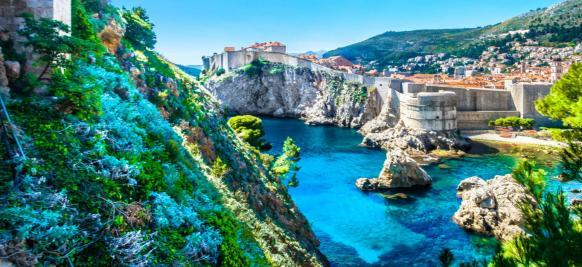 croisière adriatique