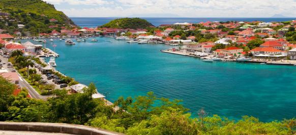 croisière caraïbes (Bahamas)