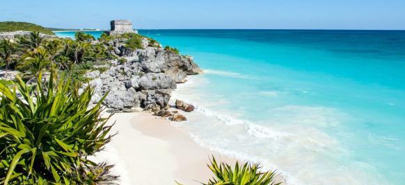 croisière de rève aux Bahamas