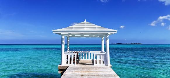 croisiere bahamas