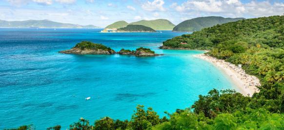 croisière luxe à Cuba