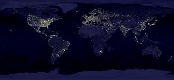 croisiere tour du monde