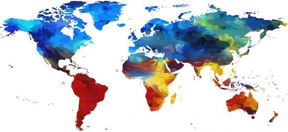 Partez pour une croisière autour du monde inoubliable