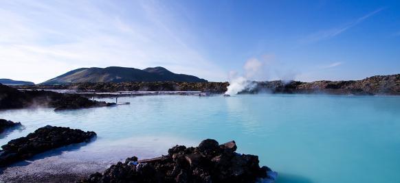 croisieres Groenland luxe