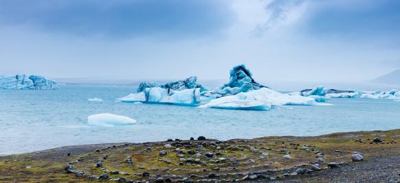 croisière Arctique