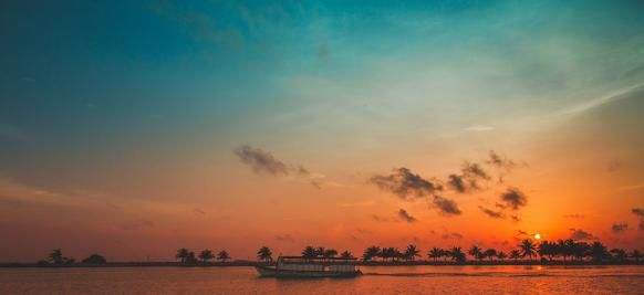 croisière de prestige en océan indien