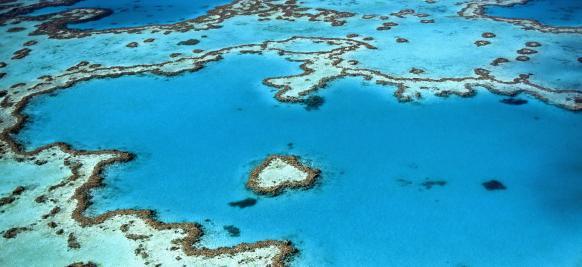 ocean indien croisiere haut de gamme