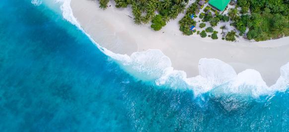 ocean indien croisiere de luxe