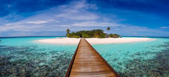 croisiere luxe ocean indien