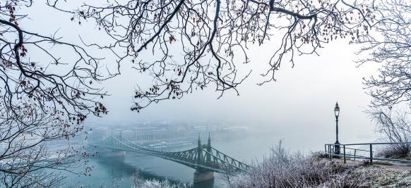 Danube croisières